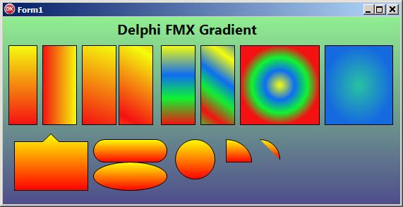 delphi_color_gradients_scott_hollows