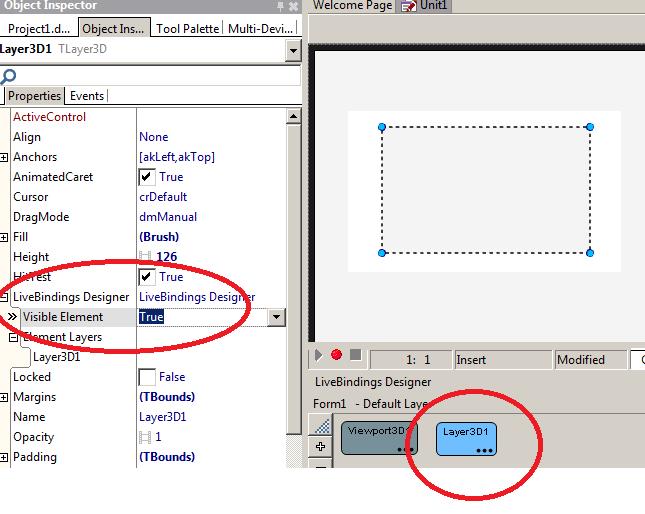 live_bindings_missing_object_2