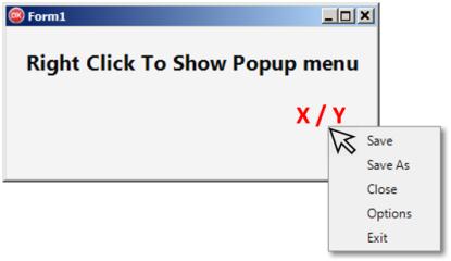 popup_menu_1